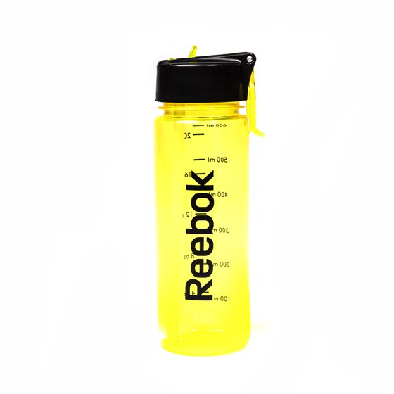 rabtp65ylrebok_01_reebok_fitness_bidon_yellow_650ml