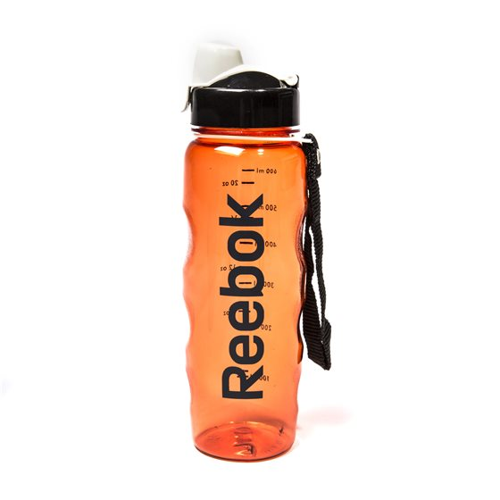 rabtp75orrebok_01_reebok_fitness_bidon_orange_750ml